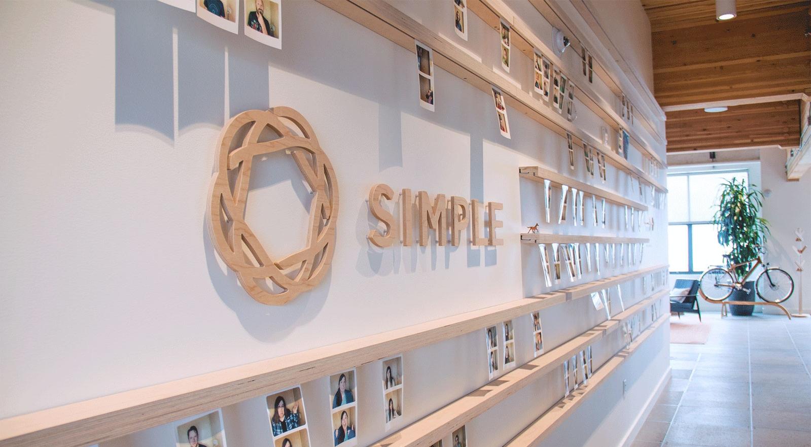 simple-wall.jpg