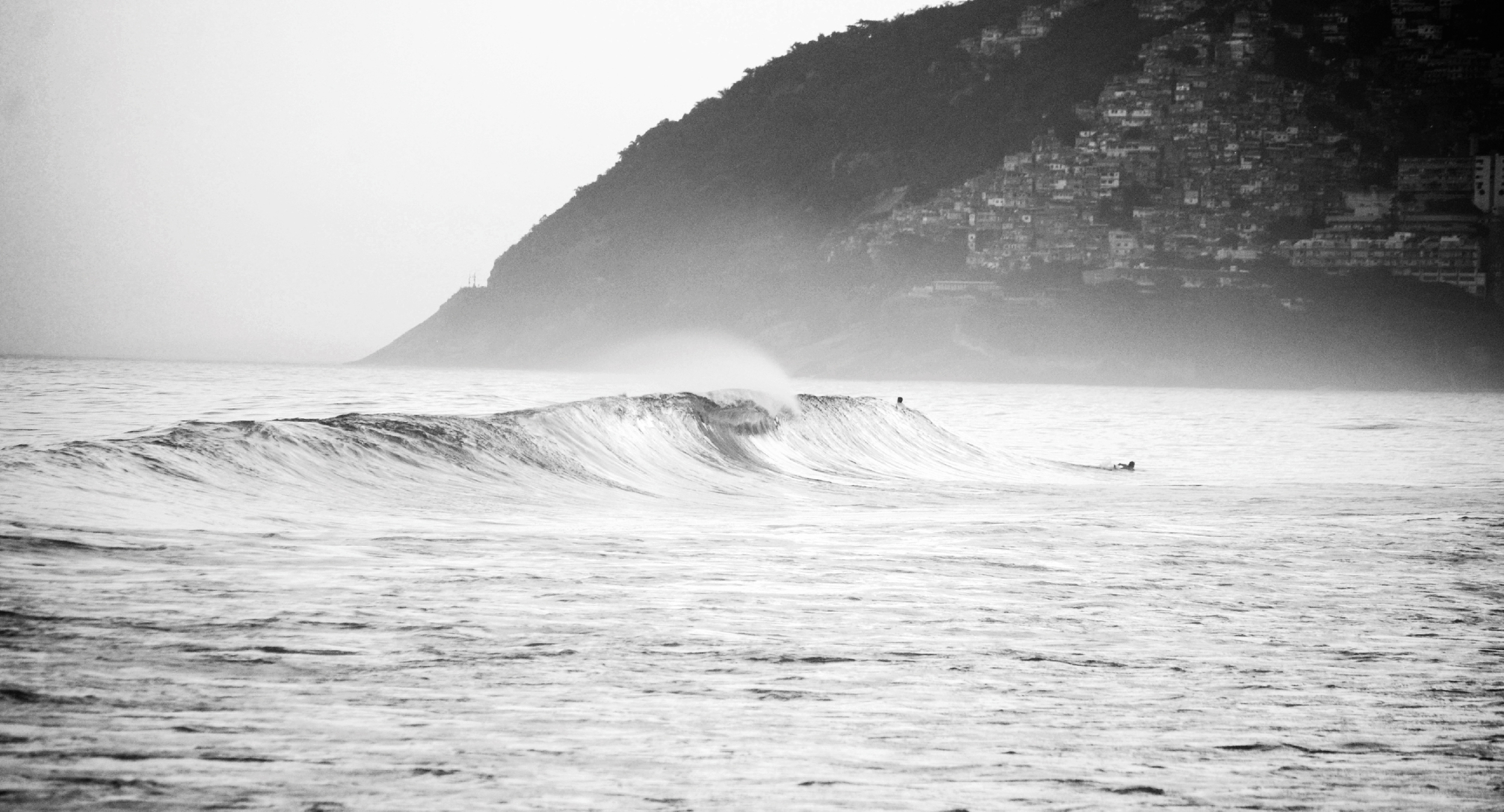 La Mer-wave_crop.jpg