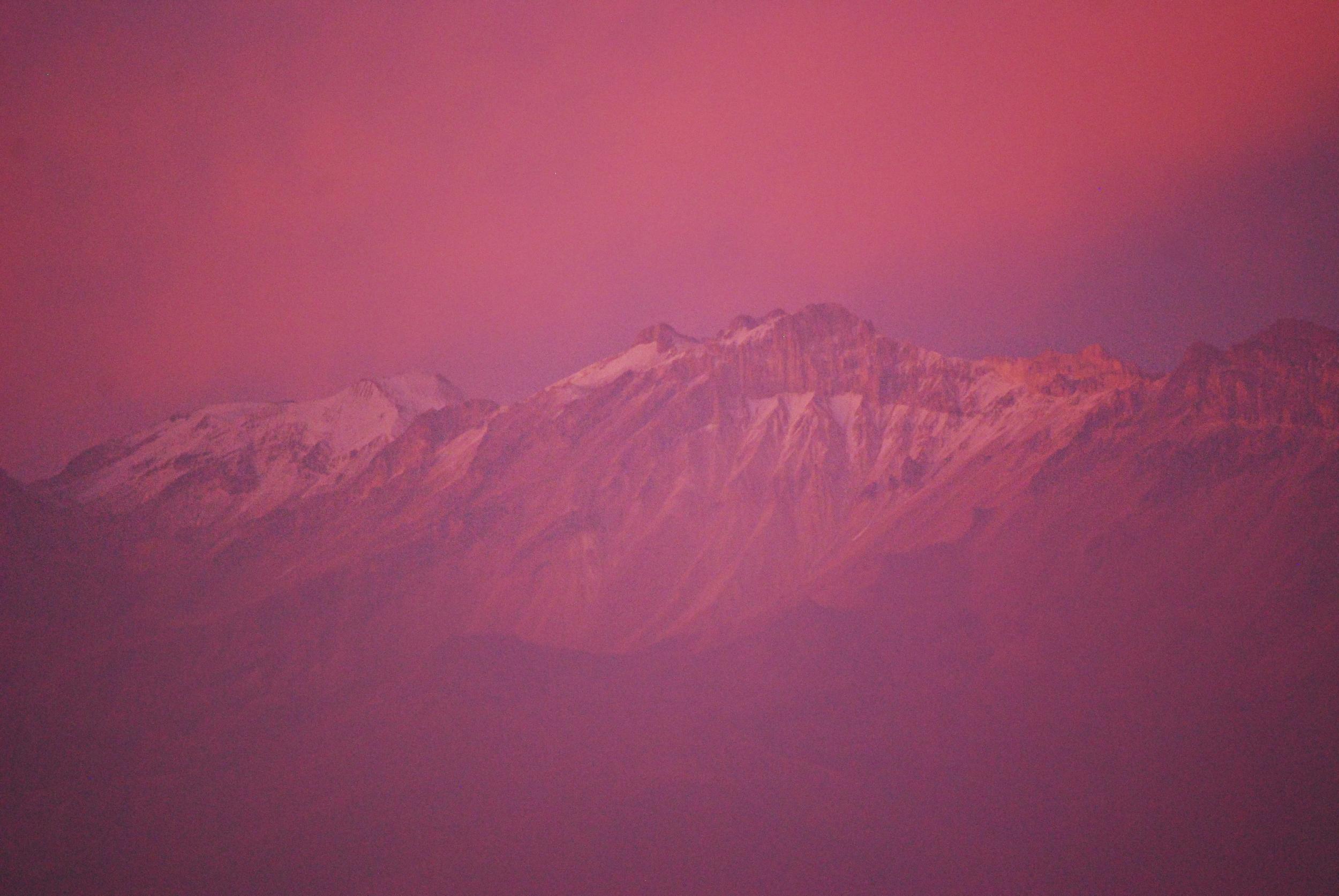Andean.jpg