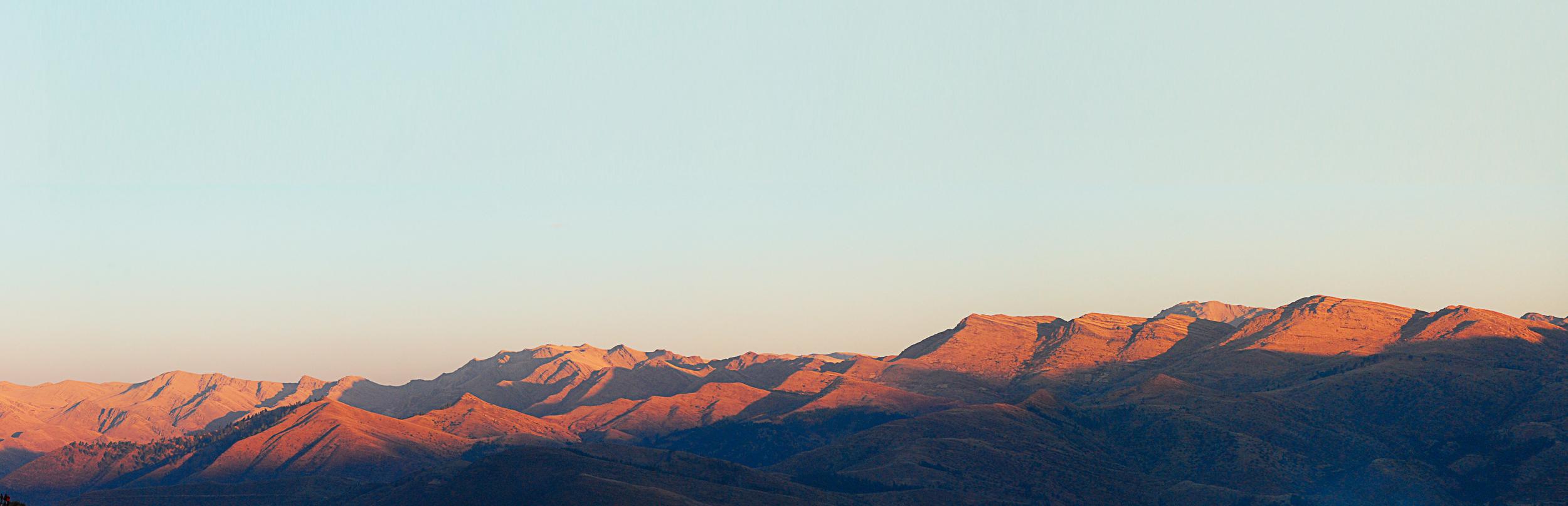 Cusco Hills-crop2.jpg