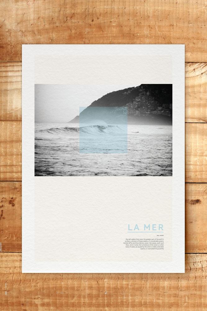 La-Mer.jpg
