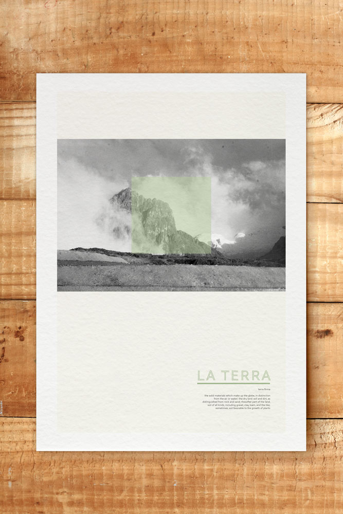 La-Terra.jpg
