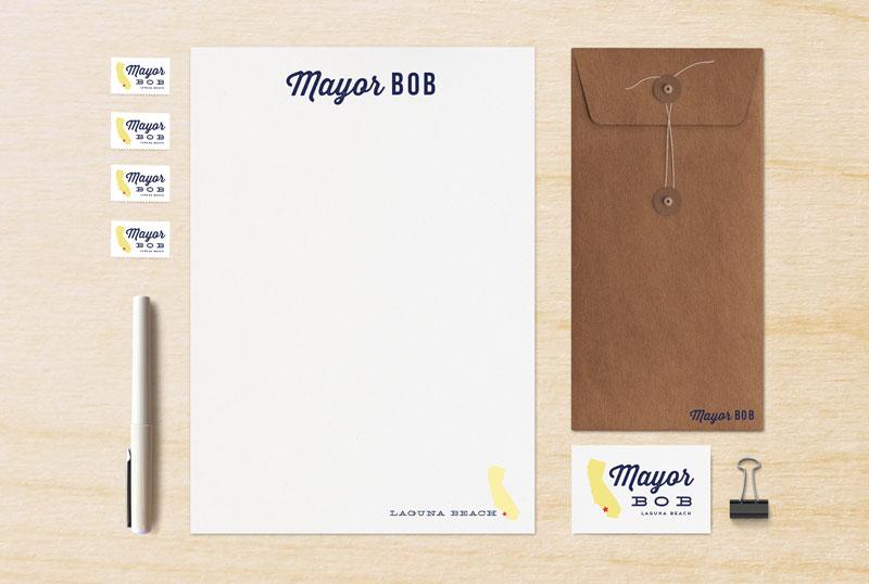 MayorBOB-layout.jpg