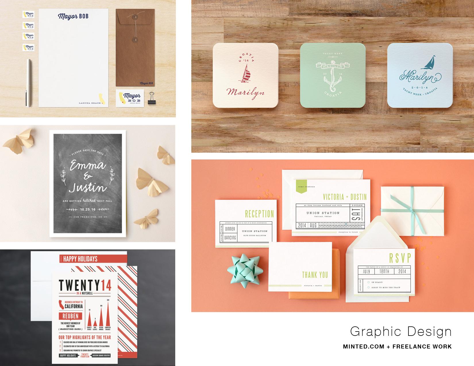 EW_Design-Portfolio_2017-small15.jpg
