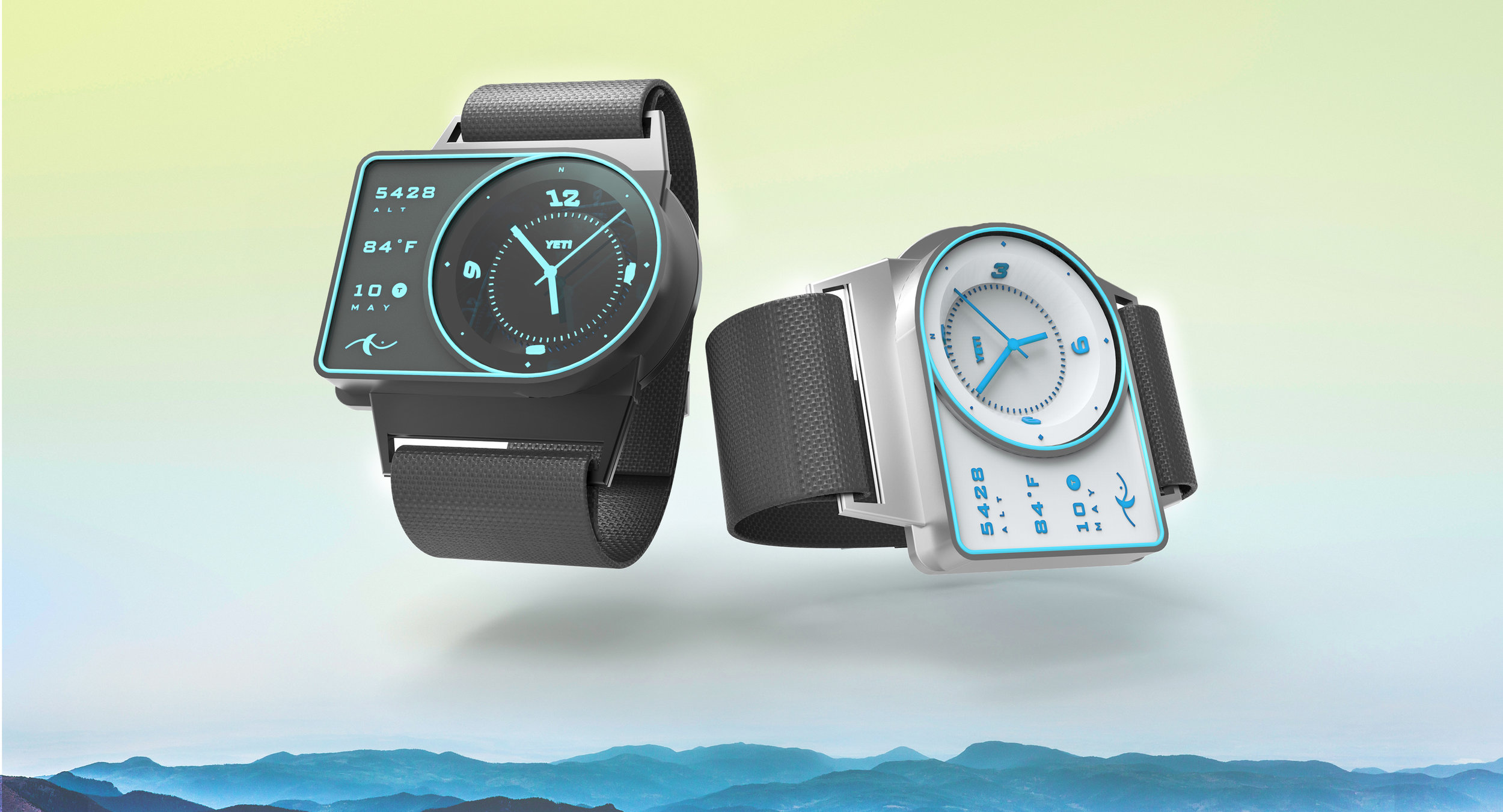 Utility-Watch.jpg