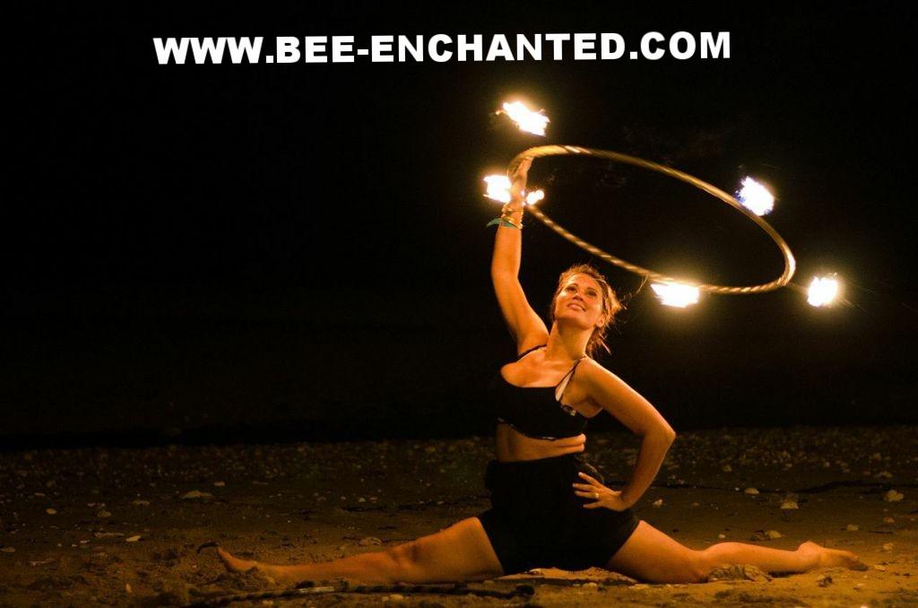fire performer sunderland, fire breather sunderland