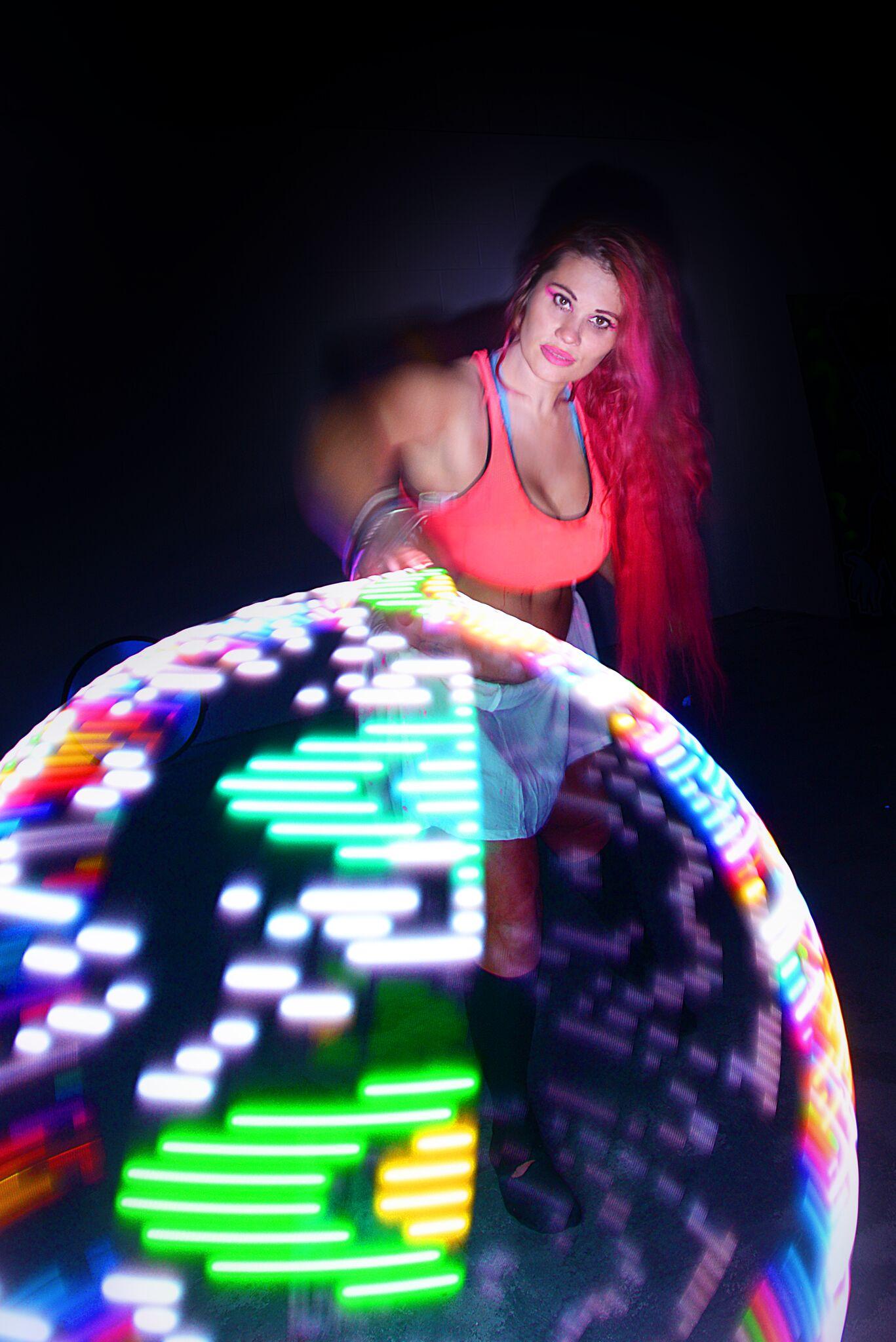 glow hoop 2 .jpg
