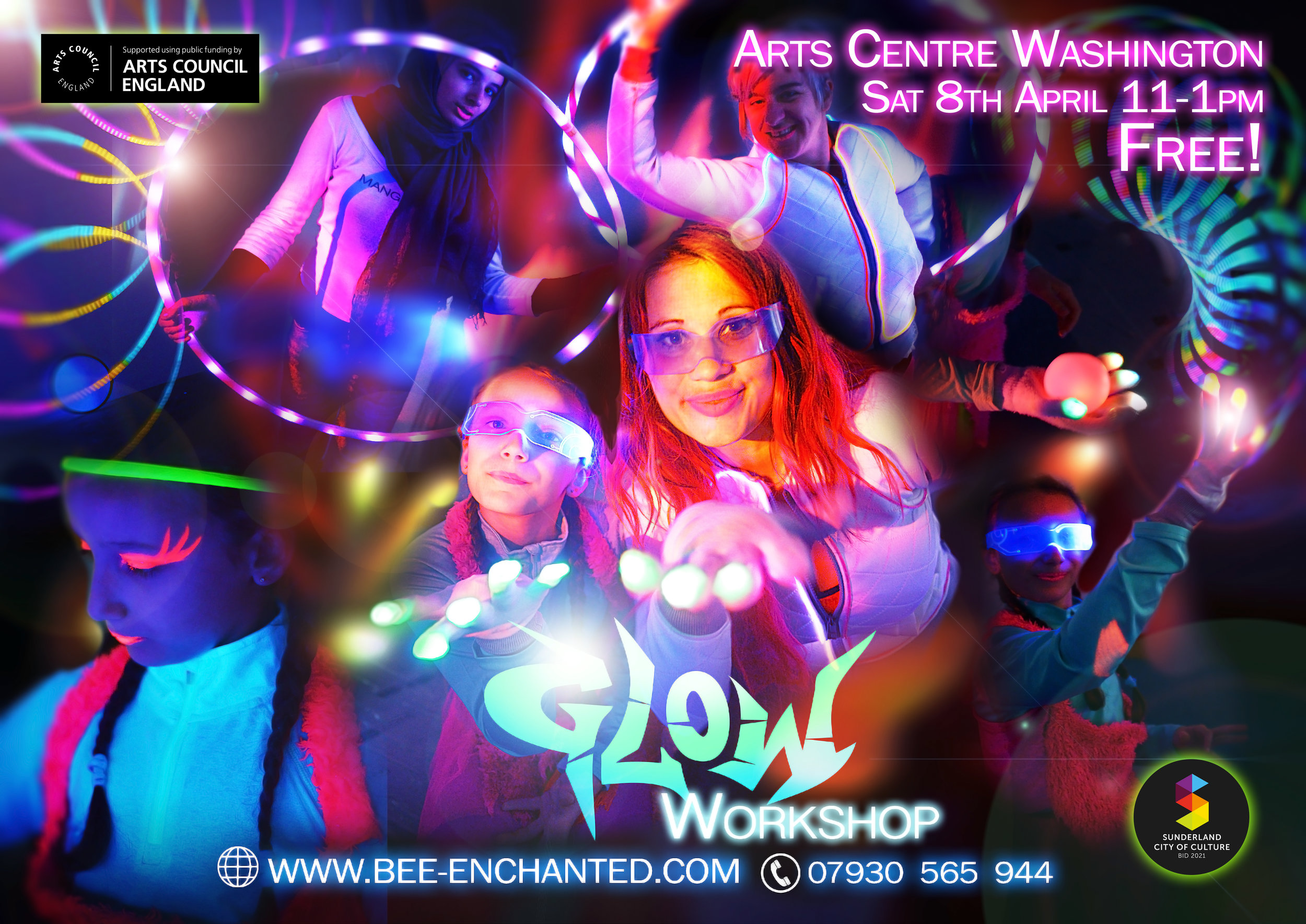 Glow Poster 3.jpg