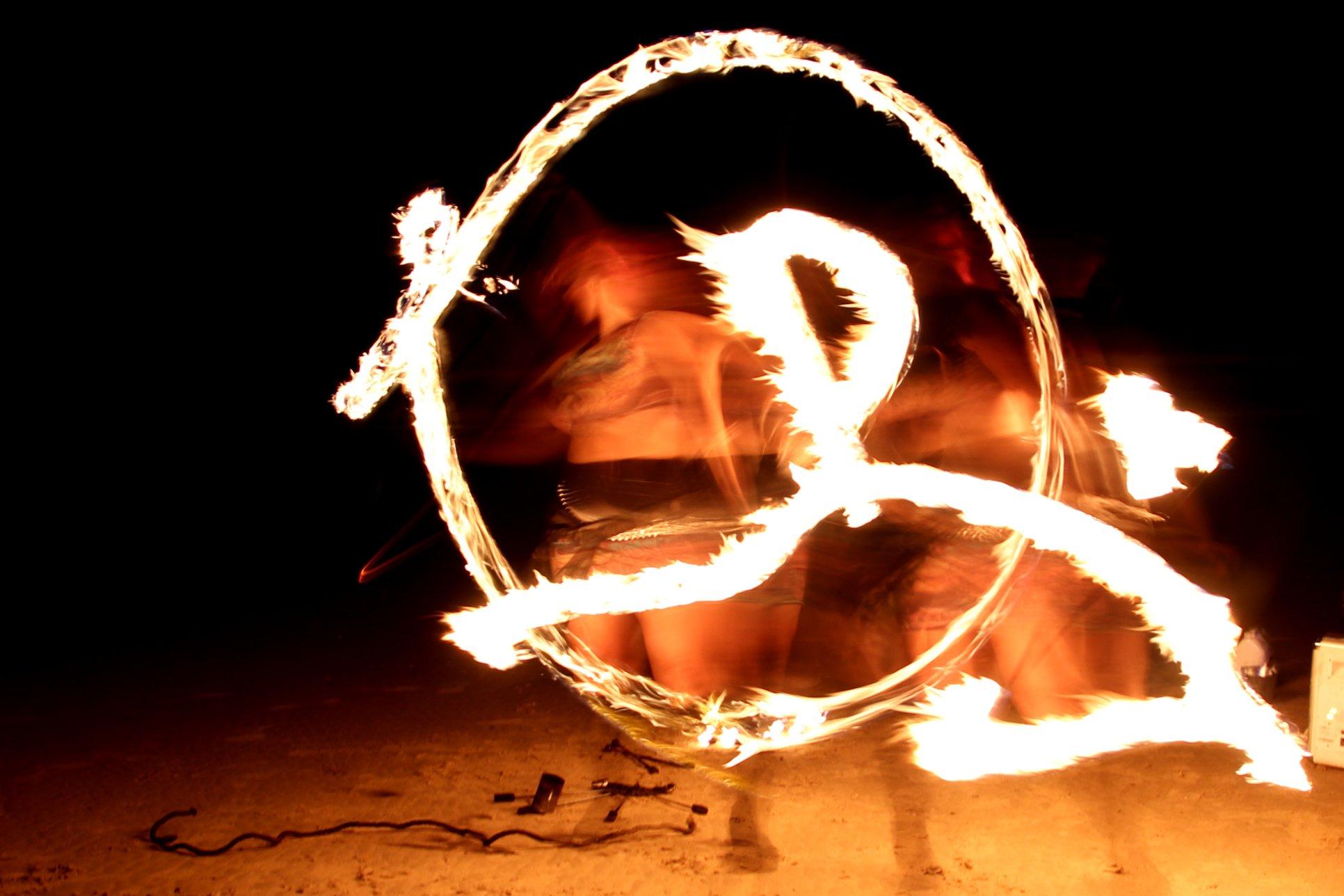 fire P.jpg