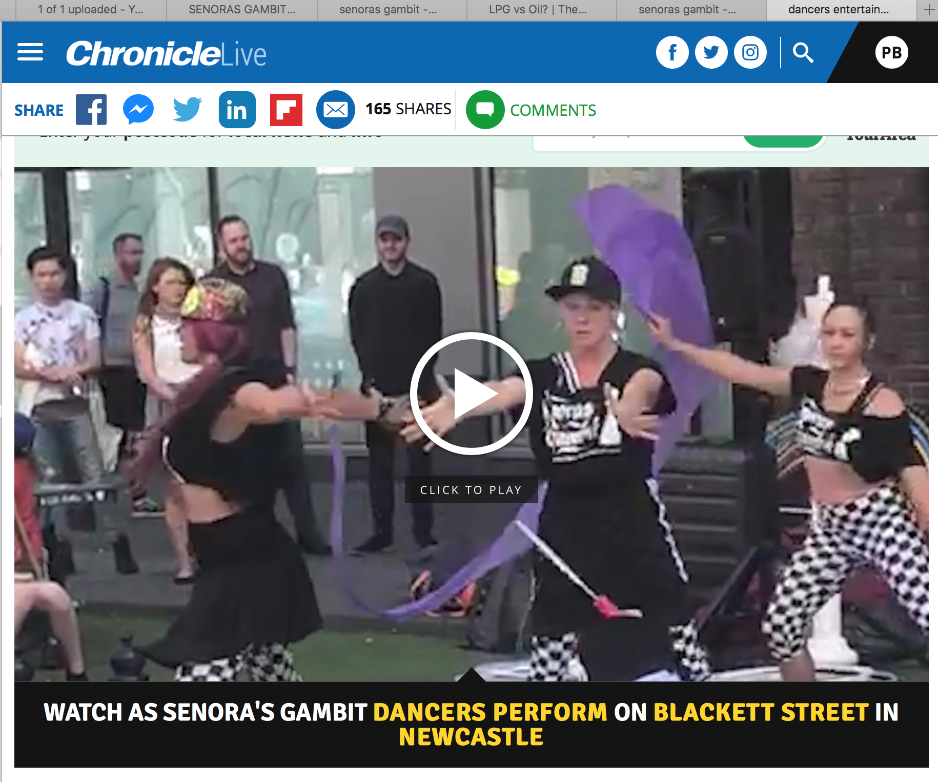 https://www.chroniclelive.co.uk/whats-on/family-kids-news/watch-dancers-entertain-families-newcastles-14938653
