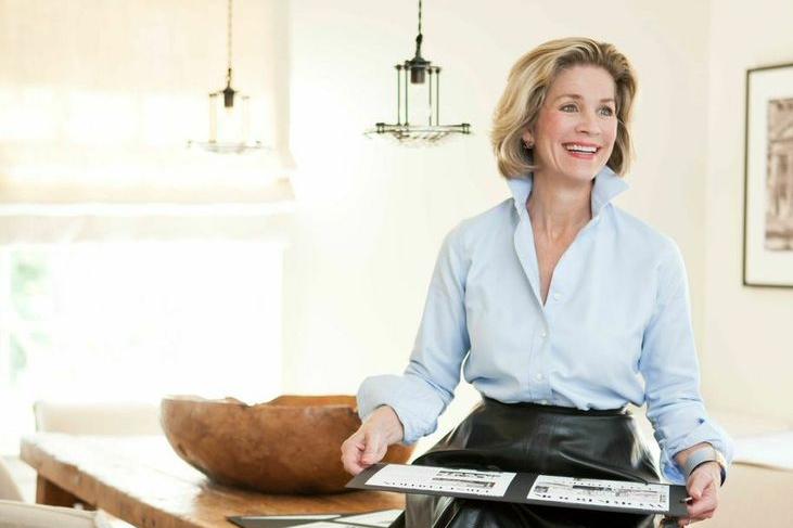 Barbara+Westbrook+for+Workbook.jpg