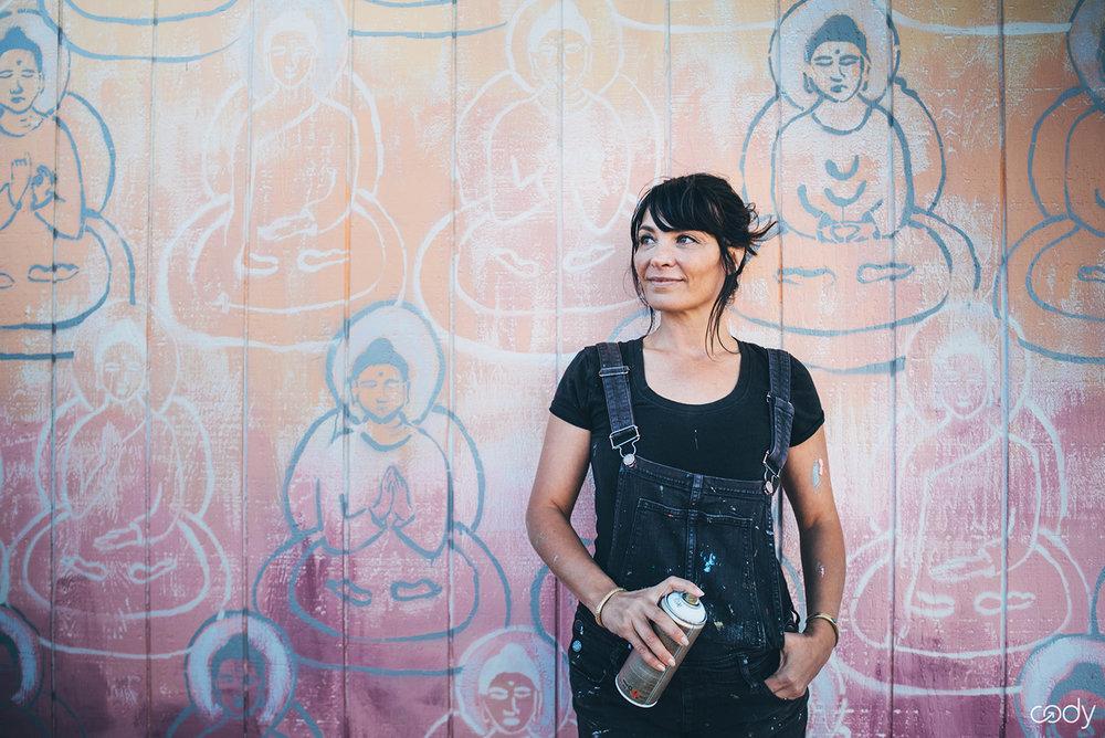 10000-buddhas-dream-yoga-retreat.jpg
