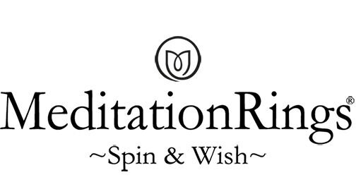 Meditation Rings logo.jpeg