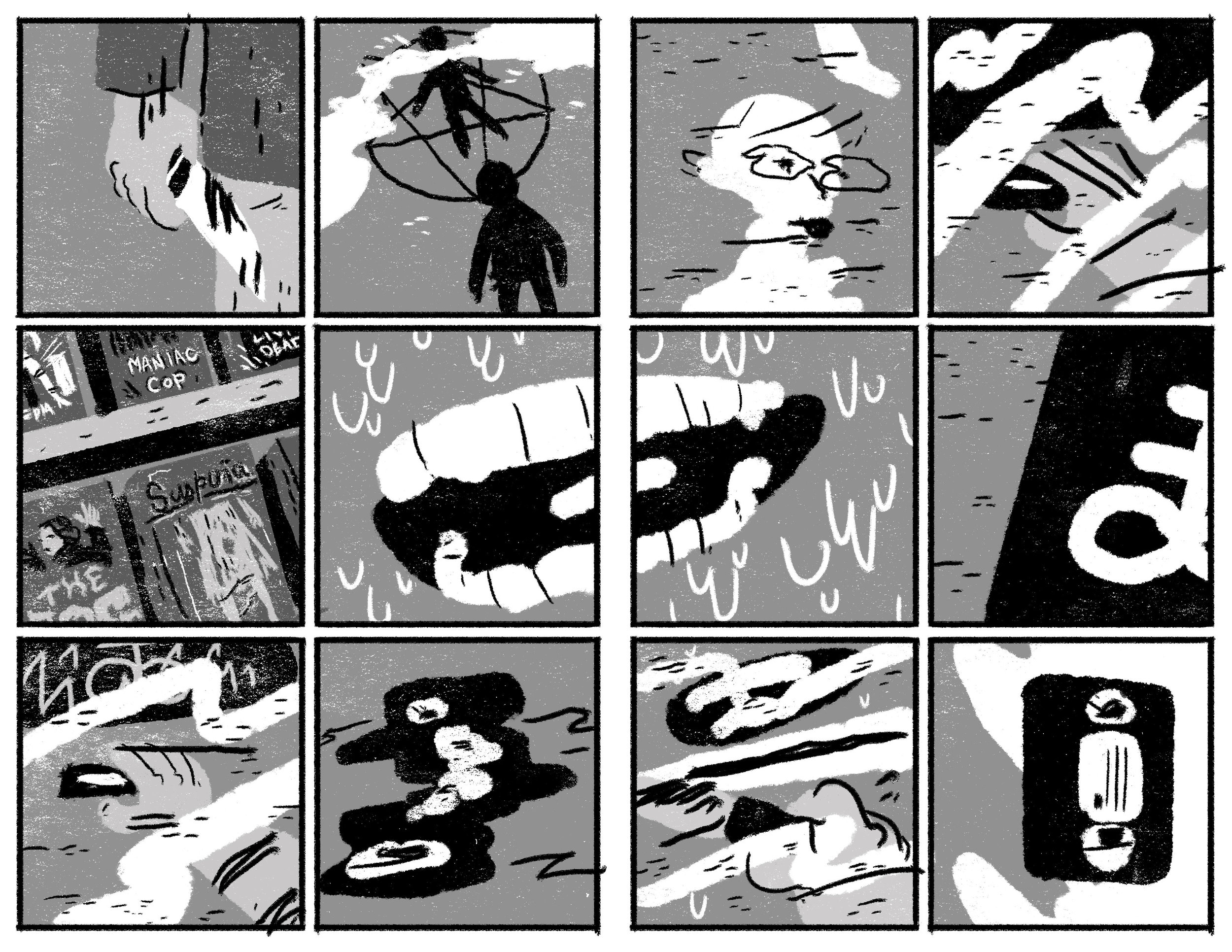 Horror-Tapes---24---25.jpg