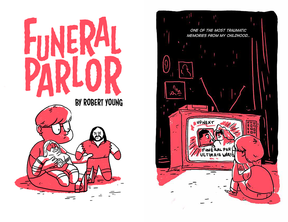 Funeral Parlor - Cover and Page 1.jpg