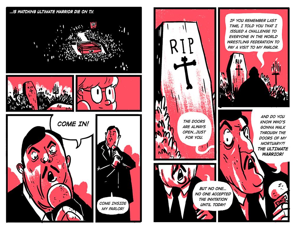 Funeral Parlor - Web-3.jpg
