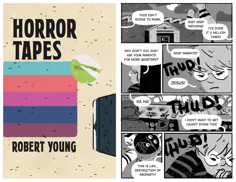 Horror-Tapes---1 copy.jpg
