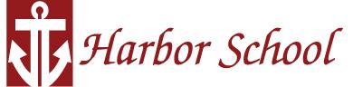 the-harbor-school-tour-review.jpg