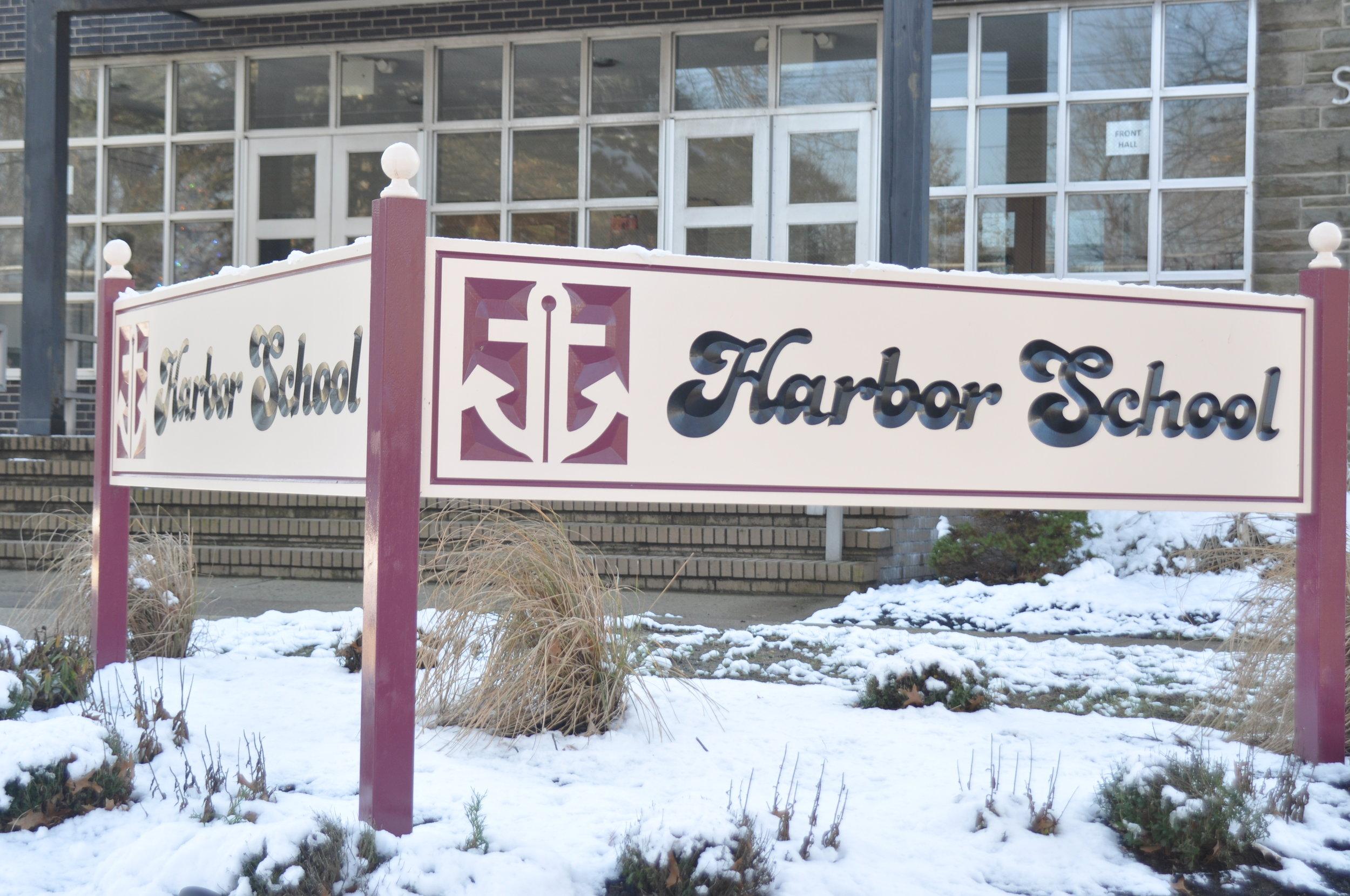 harbor-school-review.JPG