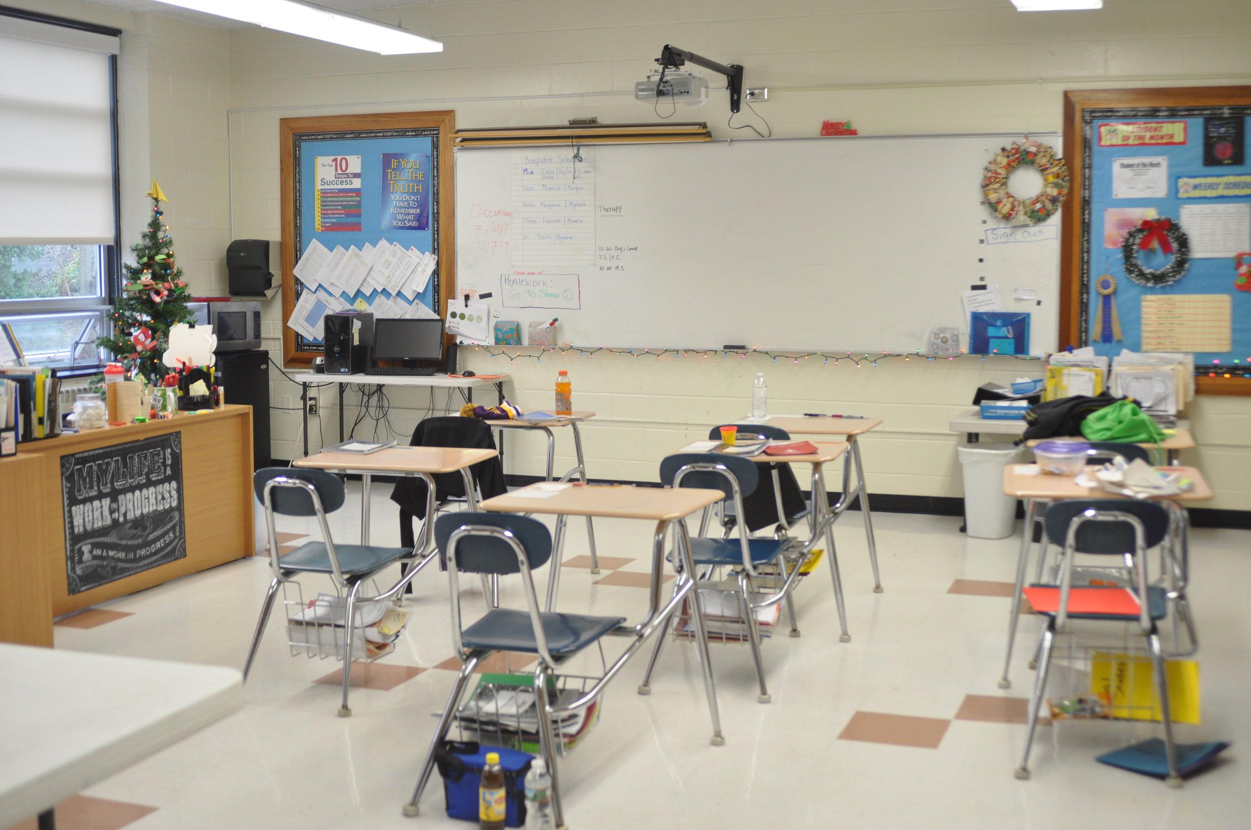 harbor-school-tour-review