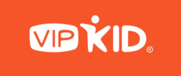 vip-kid.png
