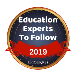 upjourney-education-experts-authors-and-blogs-to-follow-in-2019.png