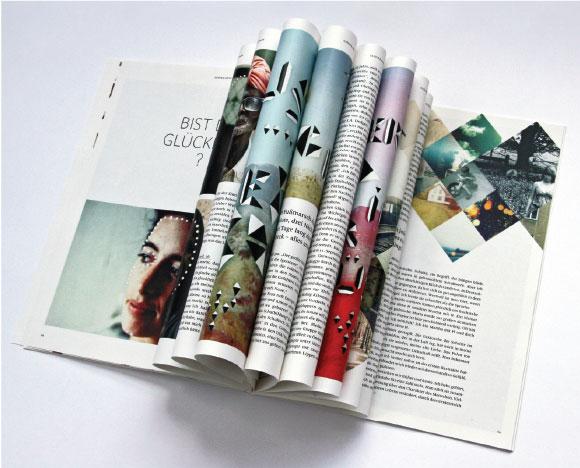 glueck_magazin_01.jpg