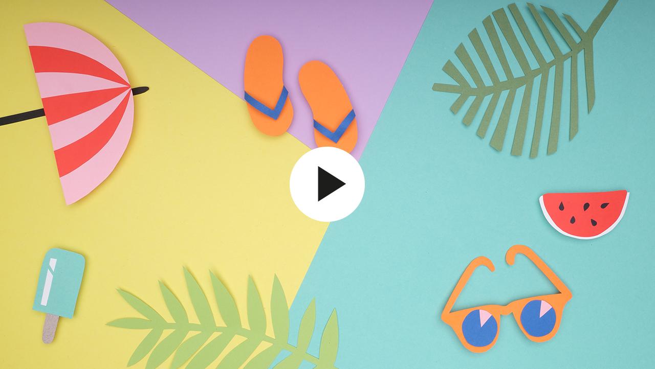 Huawei_Beach_Animation_Playbutton.jpg