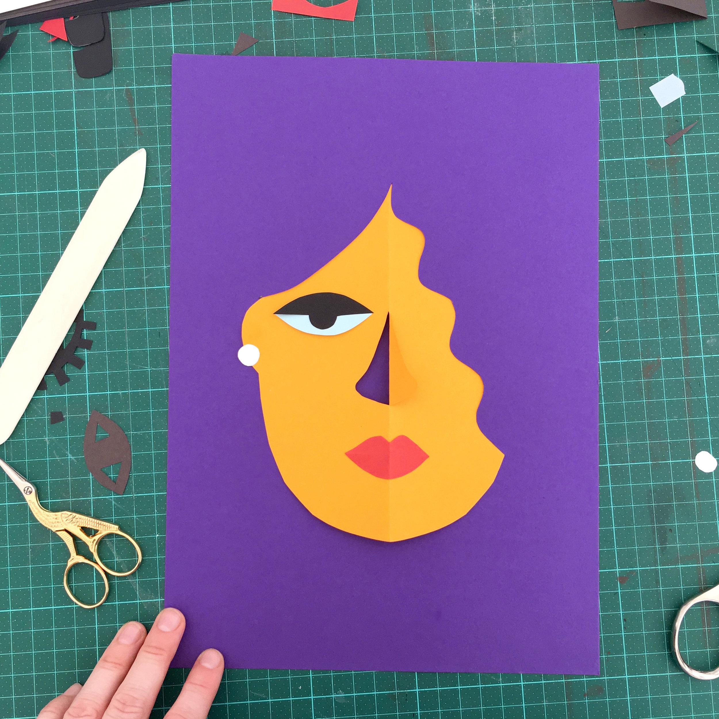 Annette_Jacobs_Papercut_Portrait_Live_Illustration_Paperart_Update_Q_q.jpg