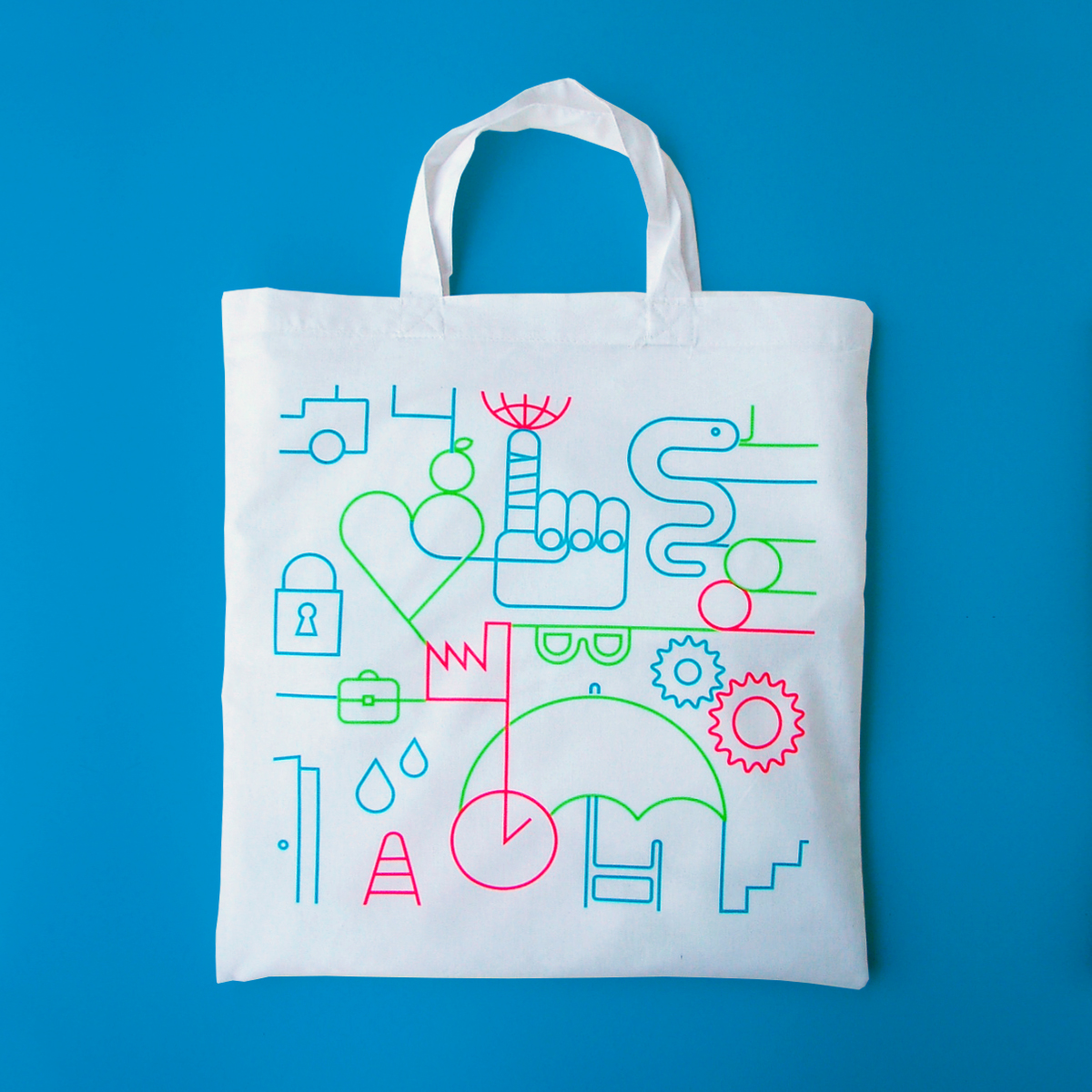 Annette_Jacobs_Safety_and_Health_Bag.jpg