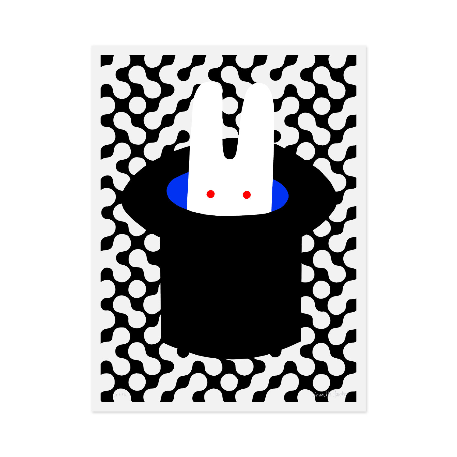 Annette_Jacobs_Zirkus_Limited_Edition_Screen_Print_Hase.jpg