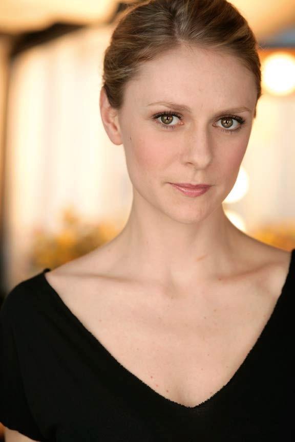 Stephanie-Hayes-Heartbeat-Opera