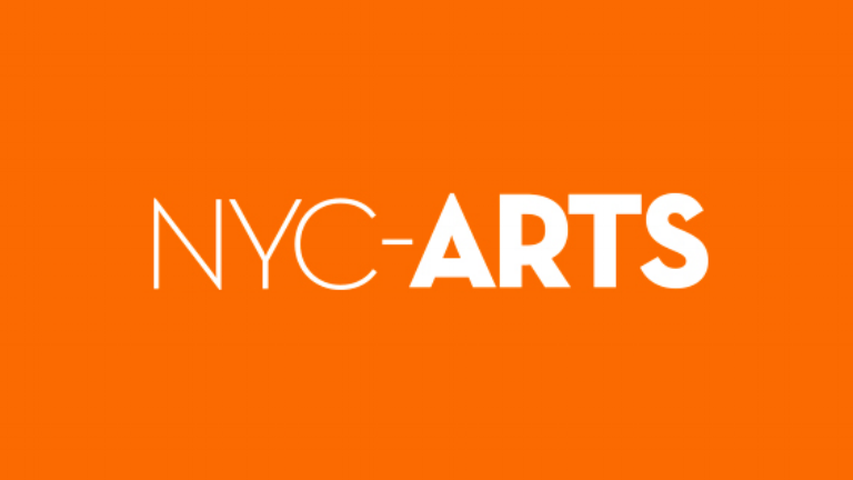 heartbeat-opera-nyc-arts