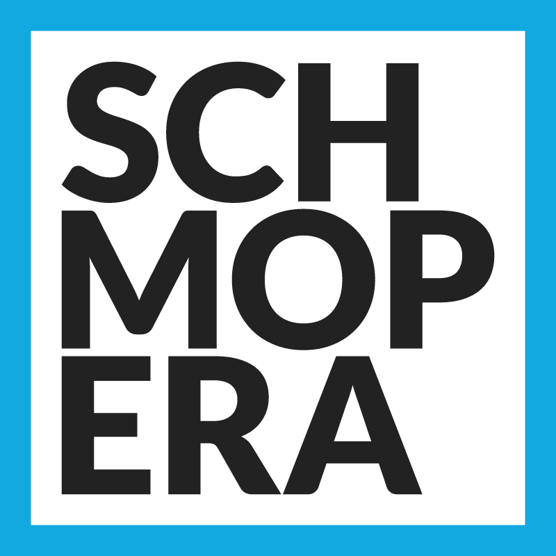 heartbeat-opera-schmopera-logo