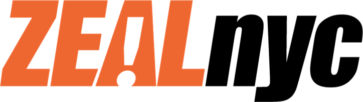 zeal-nyc-logo.png