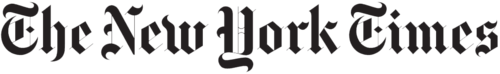 The_New_York_Times_logo+(2) (1).png