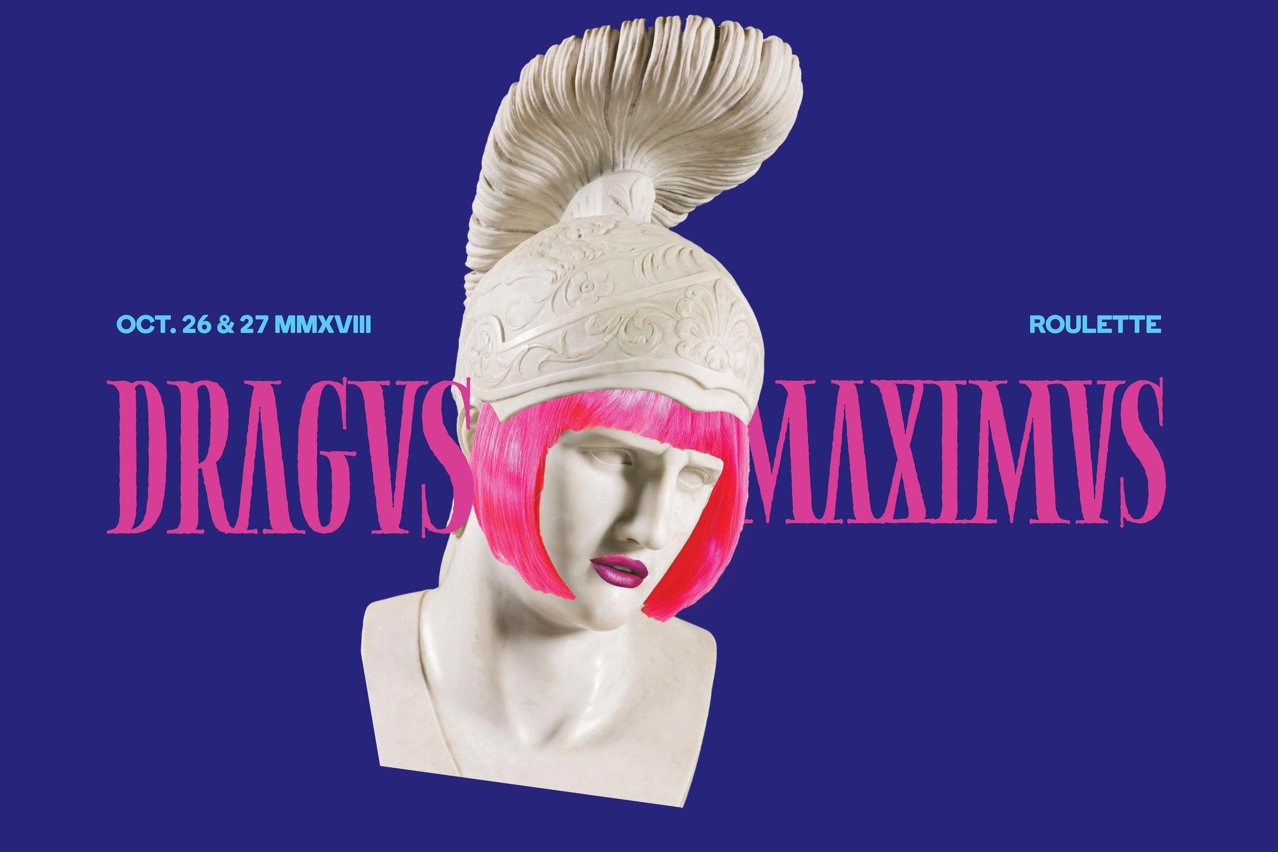 Opera Nightclub Halloween Oct 27 2020 Heartbeat Opera | DRAGUS MAXIMUS: Halloween Drag Extravaganza