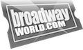 broadway_world_logo_BW_sm.png