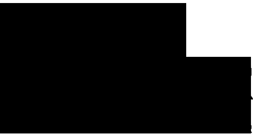 center_logo_full.png