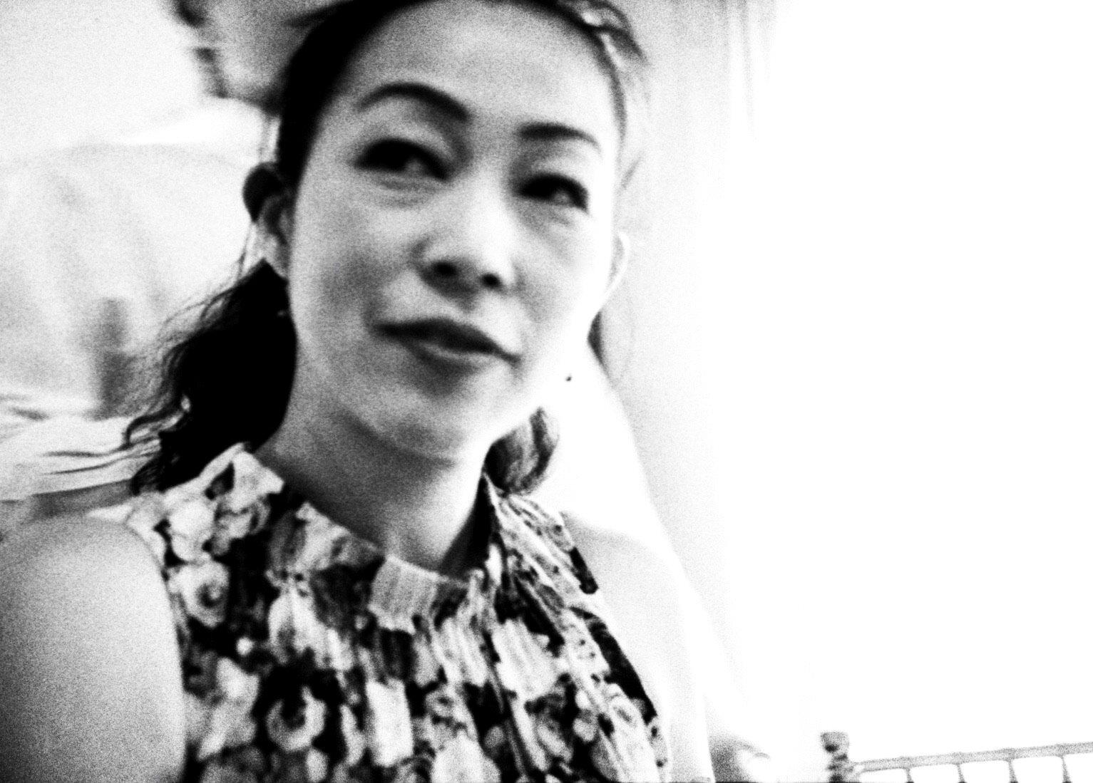 Maiko headshot.jpg