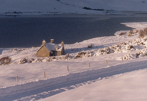 Lochside_Cottage Scan_01