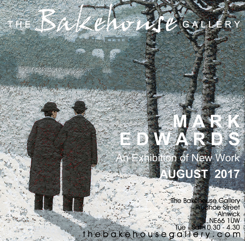 bakehouse-exhibition-2017