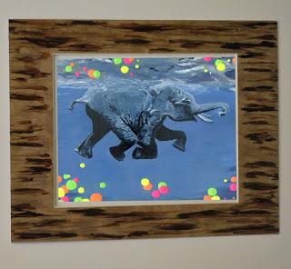elephant_mattedprint.jpg