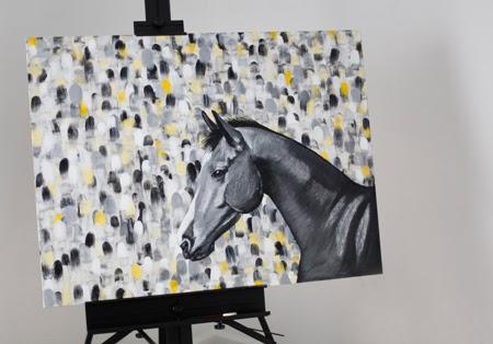 horse1_blog.jpg
