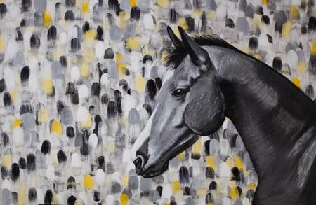 horse2_blog.jpg