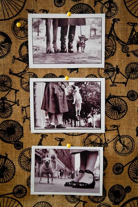 guestbedroom1-9_blog.jpg