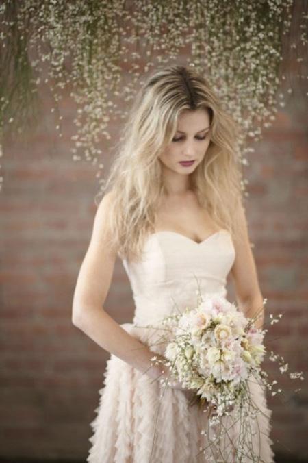 bridalshoot_5.jpg