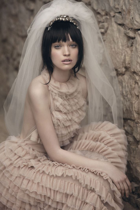 bridalshoot_4.jpg