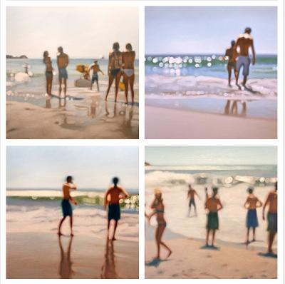 Screen+shot+2012-10-29+at+5.37.26+PM.png