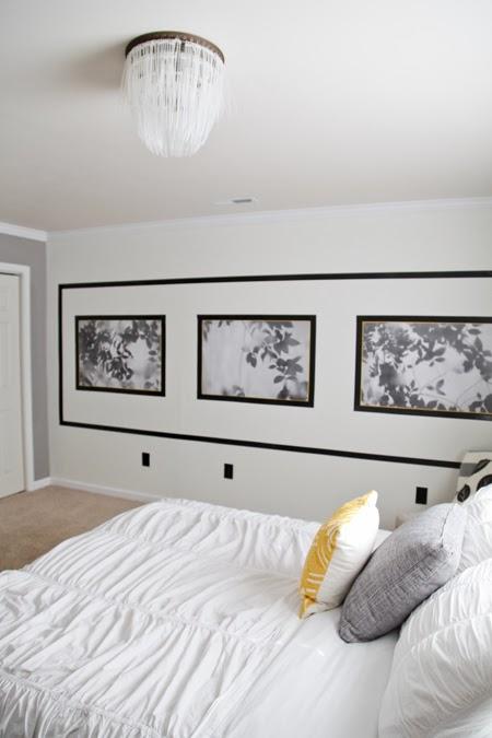 guestbedroom1-3_blog.jpg